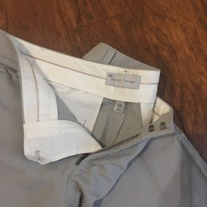 Pants - Gap Trousers
